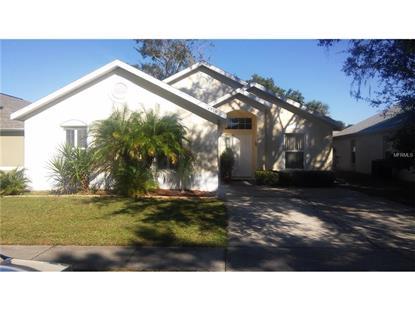 4915 Sausalito Ln, Kissimmee, FL 34746