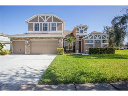 1711 Bridgets Ct, Kissimmee, FL 34744