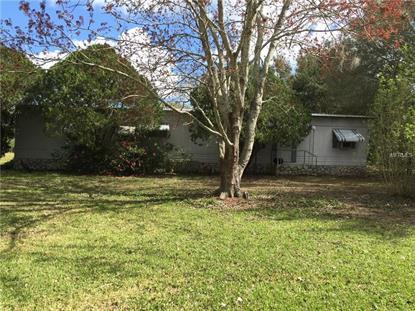 3955 Rambler Ave, Saint Cloud, FL 34772
