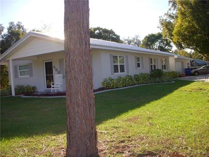 500 Georgia Ave, Saint Cloud, FL 34769
