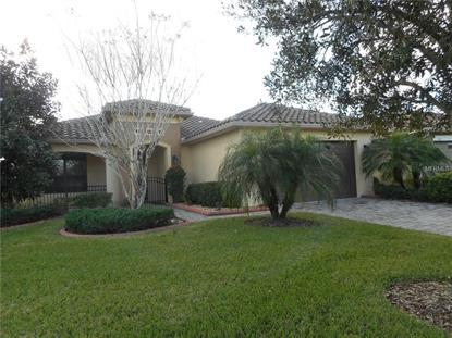 556 Indian Wells Ave, Kissimmee, FL 34759