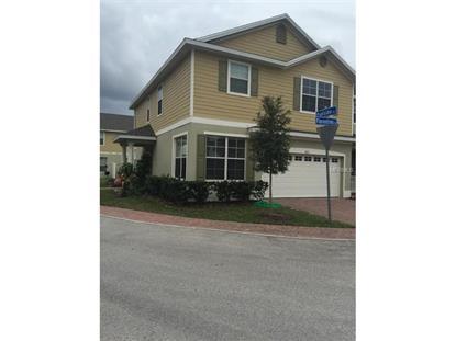 601 Florentino Pl, Saint Cloud, FL 34769