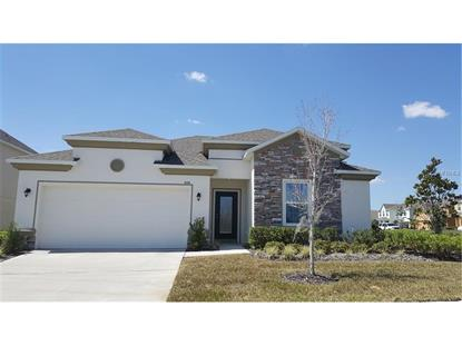 606 STONELEAFE LN Haines City, FL MLS# S4828249