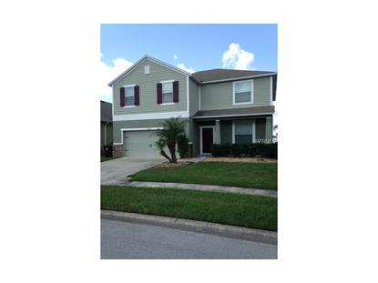 1850 Centennial Ave, Estates Cloud, FL 34769
