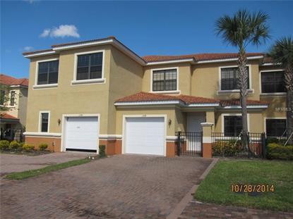 1374 Pacific Rd, Poinciana, FL 34759
