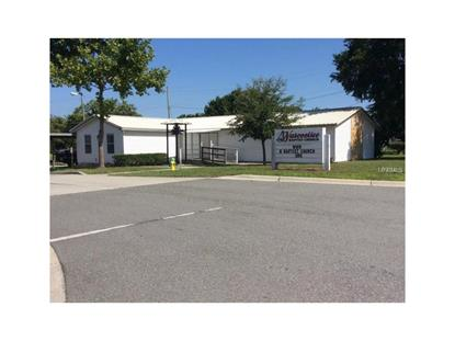 old town fl real estate homes for sale in old town