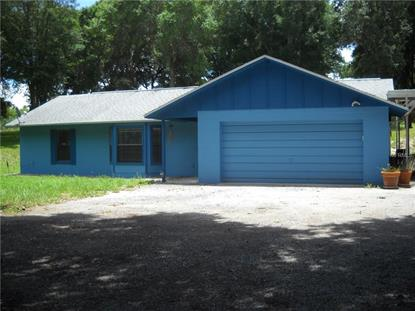 13920 OLD HIGHWAY 50 Minneola, FL MLS# S4833144