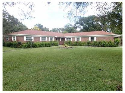 1301 CHILT DR, Brandon, FL