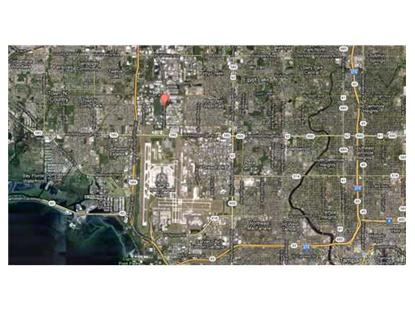 HOOVER BLVD , Tampa, FL