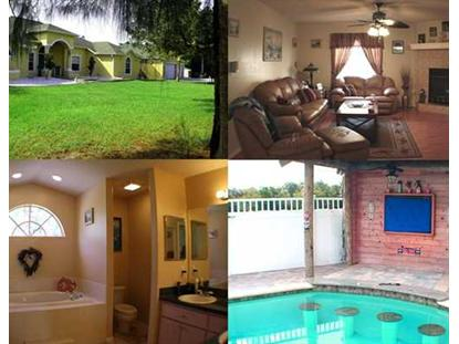 9600 LAKEVIEW, New Port Richey, FL