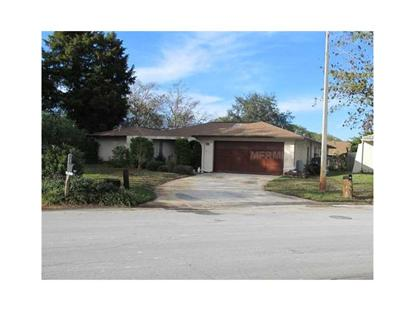7446 LAKE FOREST CIR, Port Richey, FL