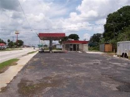 306 E CANAL STREET Mulberry, FL MLS# T2552480
