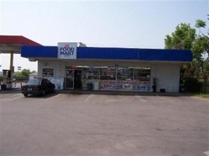 16320 HYWY 90 W  Live Oak, FL MLS# T2552486