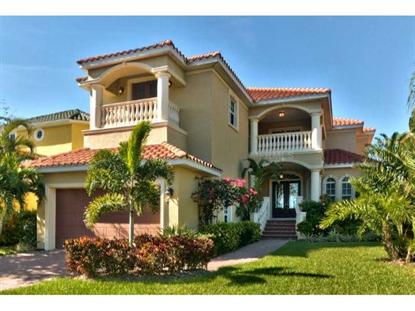 6424 BRIGHT BAY COURT Apollo Beach, FL MLS# T2553858