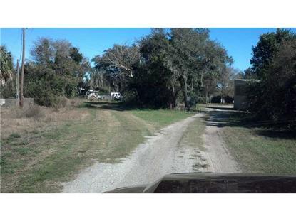 12054 BULLFROG CREEK ROAD Gibsonton, FL MLS# T2555758