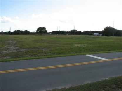 STATE ROAD 37 S Mulberry, FL MLS# T2557299