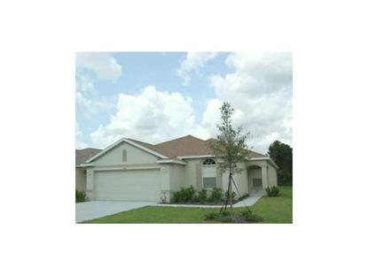 9403 BEAUFORT CT, New Port Richey, FL