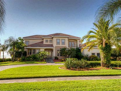 6202 MARBELLA BOULEVARD Apollo Beach, FL MLS# T2568513