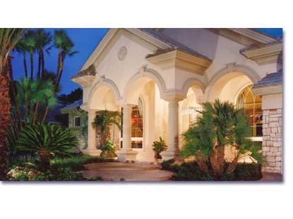 375 SANCTUARY DRIVE Crystal Beach, FL MLS# T2571197