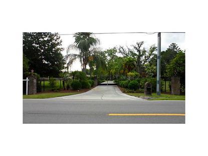 3910 TURKEY CREEK ROAD Plant City, FL MLS# T2573253