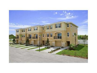 4944 HAMMERHEAD DRIVE New Port Richey, FL MLS# T2573256