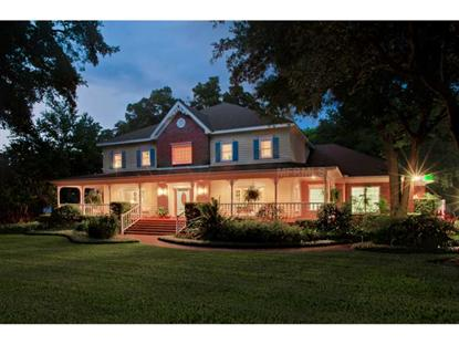 4508 COUNTRY GATE COURT Valrico, FL MLS# T2583921