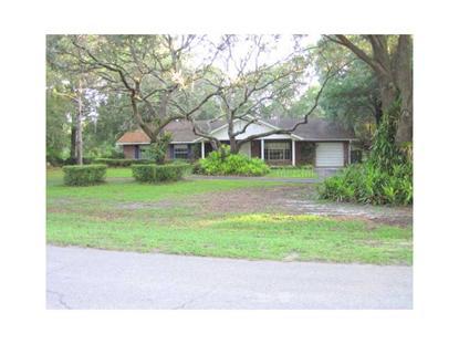 5215 LAKE LE CLARE RD, Lutz, FL