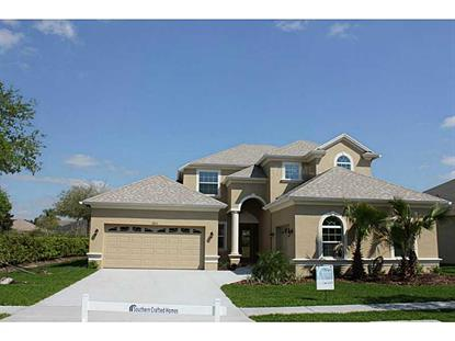 2816 SUNNY LEDGE COURT Land O Lakes, FL MLS# T2587984