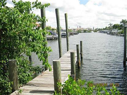 949 SYMPHONY ISLES BOULEVARD Apollo Beach, FL MLS# T2592893