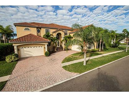 6004 ADAGIO LANE Apollo Beach, FL MLS# T2596933