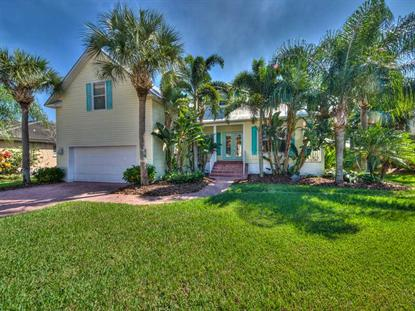 6505 BLACKFIN WAY Apollo Beach, FL MLS# T2598999