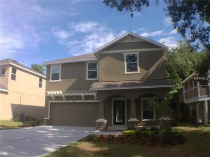 1013 7TH STREET S Safety Harbor, FL MLS# T2599432
