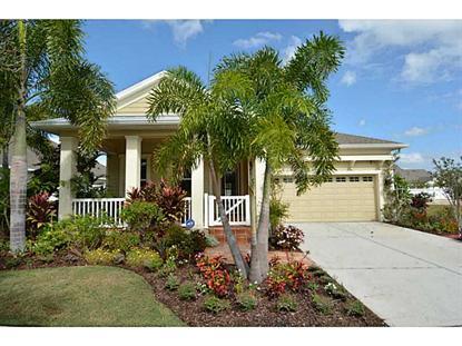 521 MANNS HARBOR DR  Apollo Beach, FL MLS# T2600028