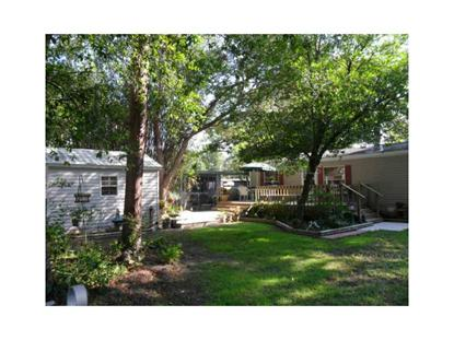 13220 HOUSTON AVENUE Hudson, FL MLS# T2609484