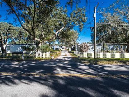 18707 BOYETTE RD  Lithia, FL MLS# T2609746