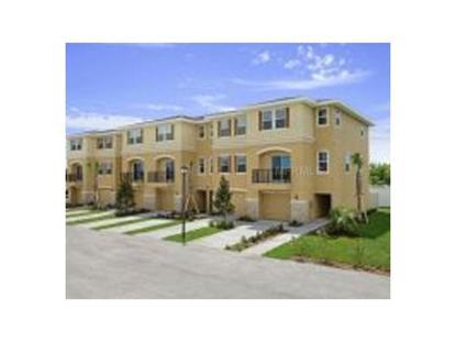 5529 WHITE MARLIN COURT New Port Richey, FL MLS# T2610079