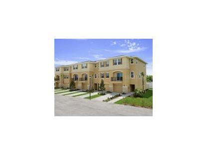 5527 WHITE MARLIN COURT New Port Richey, FL MLS# T2610096