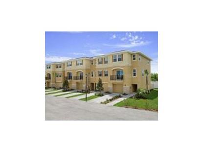 5525 WHITE MARLIN COURT New Port Richey, FL MLS# T2610236
