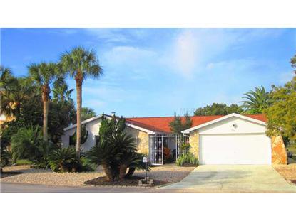 9835 SAN MATEO WAY  Port Richey, FL MLS# T2611589