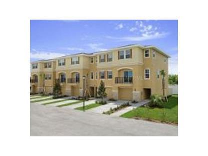 4922 HAMMERHEAD DRIVE New Port Richey, FL MLS# T2611672