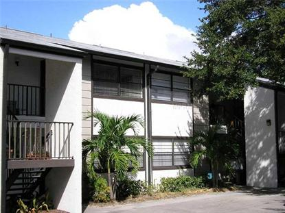 4809 S MOUND AVENUE Tampa, FL MLS# T2616447
