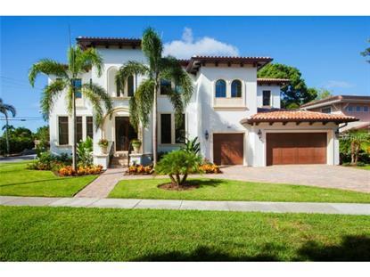 464 LUCERNE AVENUE Tampa, FL MLS# T2616598