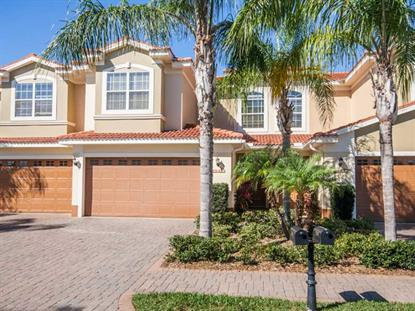 13944 CLUBHOUSE DRIVE Tampa, FL MLS# T2617067