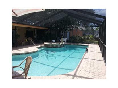 633 FLAMINGO DR  Apollo Beach, FL MLS# T2617885