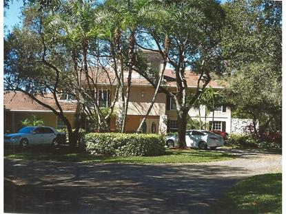 9550 125TH ST  Seminole, FL MLS# T2618802
