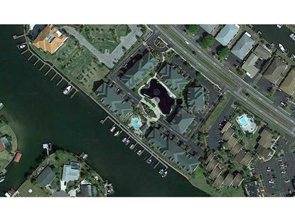 6445 SUNSET BAY CIR  Apollo Beach, FL MLS# T2619654