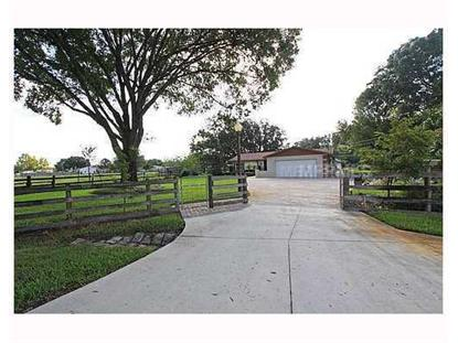 9222 LANDSCAPE PLACE Land O Lakes, FL MLS# T2619759
