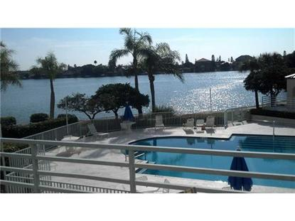 7902 SAILBOAT KEY BOULEVARD S South Pasadena, FL MLS# T2619976