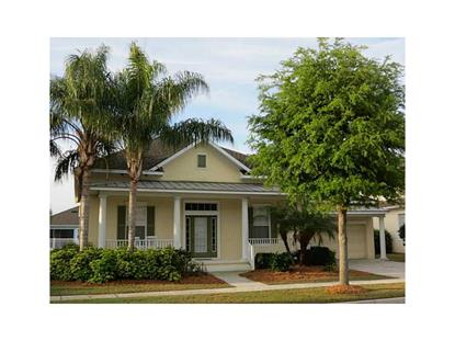5214 BRIGHTON SHORE DRIVE Apollo Beach, FL MLS# T2622261