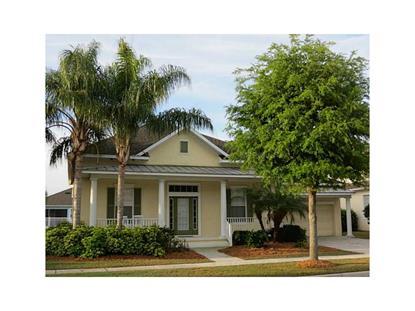 5214 BRIGHTON SHORE DR  Apollo Beach, FL MLS# T2622261